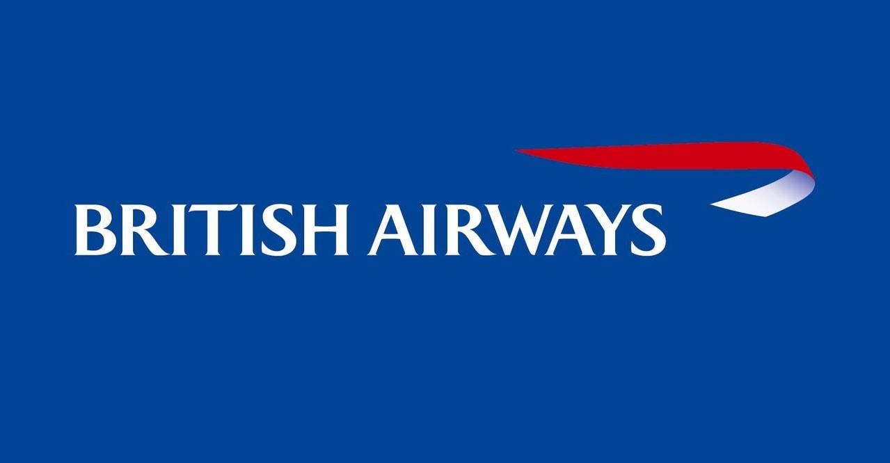 Ba Suspends London Heathrow Tehran London Air Travel
